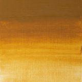 Venta pintura online: Óleo Ocre Amarillo 744