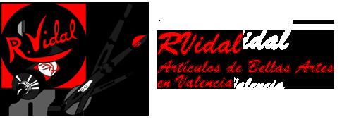 Artículos Bellas Artes Valencia
